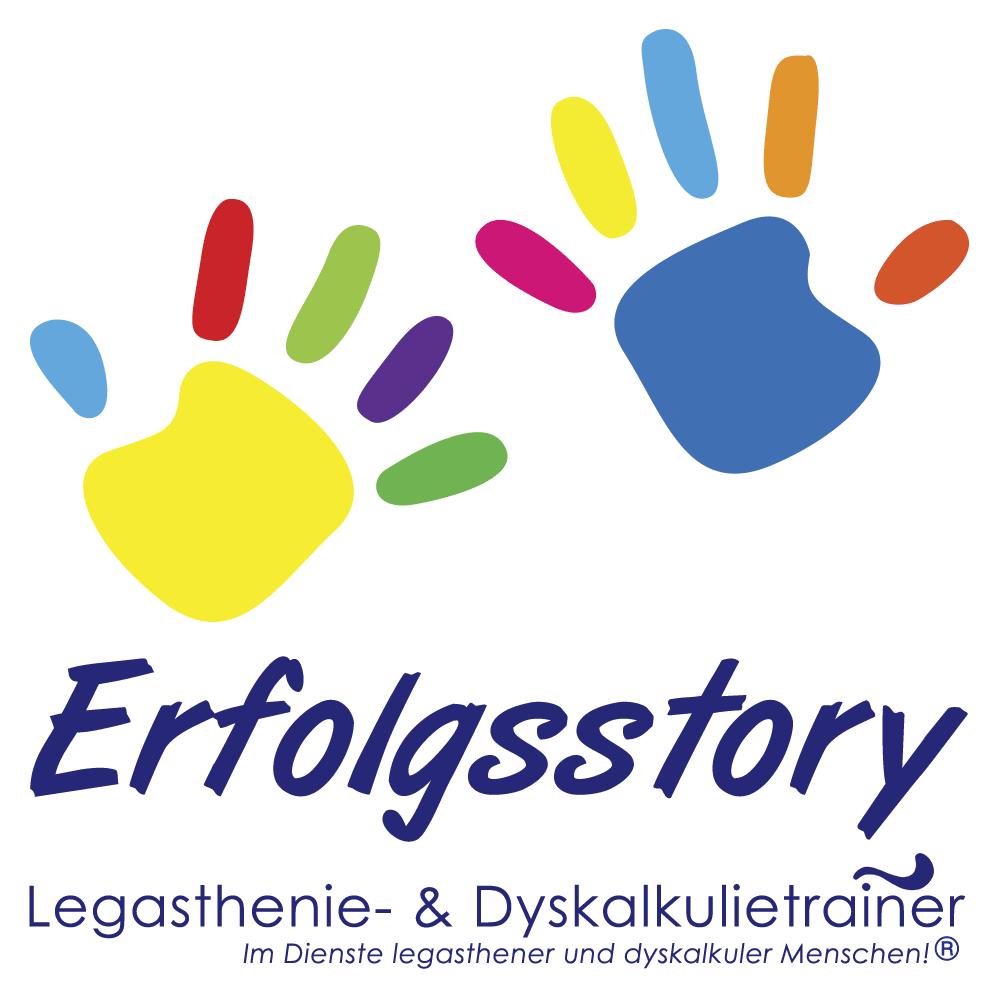 Erlolgsstory